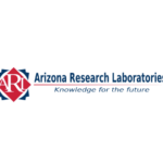 Arizona Research Labs